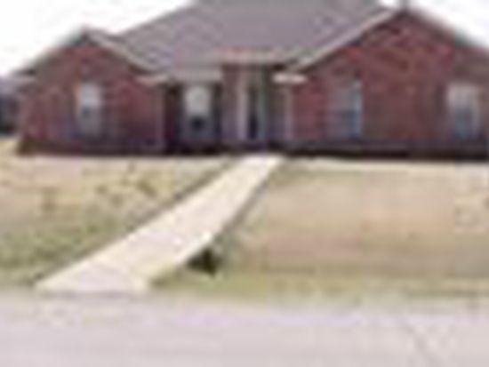 185 Docs Run, Waco, TX 76705