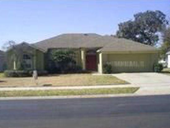 161 Crystal Oak Dr, Deland, FL 32720