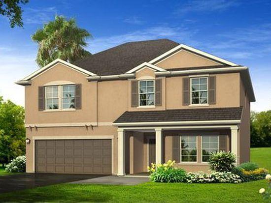 10369 Oxford Lakes Dr, Jacksonville, FL 32257
