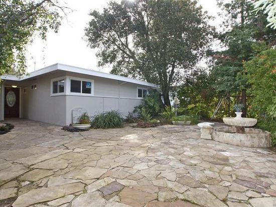 2365 Center Rd, Novato, CA 94947