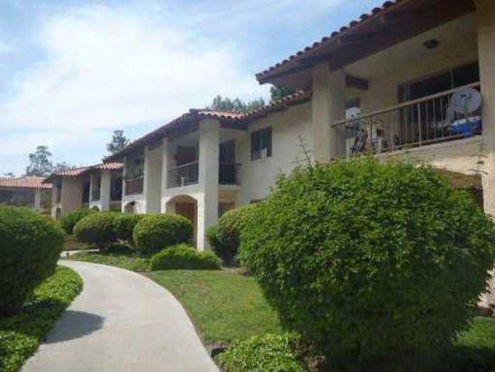 6059 Rancho Mission Rd UNIT 103, San Diego, CA 92108