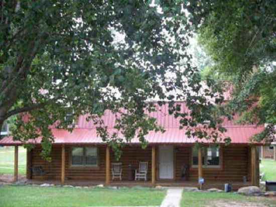 296 Sand Creek Trl, Gray, GA 31032