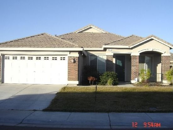 1605 Youngstown Ln, Suisun City, CA 94585