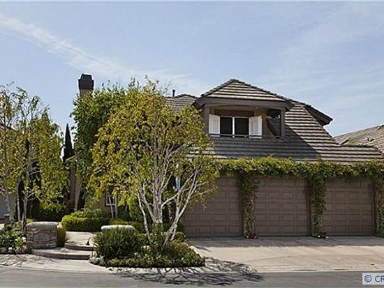 6202 Oakbrook Cir, Huntington Beach, CA 92648