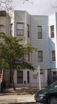 1183 Hancock St, Brooklyn, NY 11221