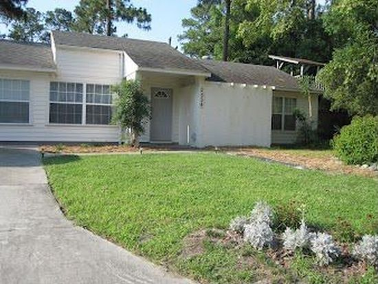 2534 NW 52nd Ave, Gainesville, FL 32605