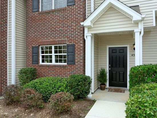 4522 Centrebrook Cir, Raleigh, NC 27616