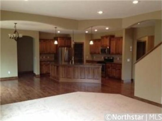 679 158th Ave NW, Andover, MN 55304