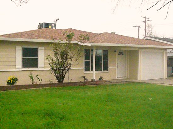 2004 Robert Way, Sacramento, CA 95825