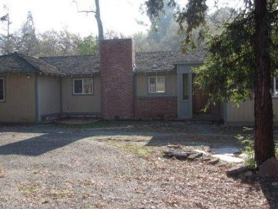 3292 Cowell Rd, Concord, CA 94518