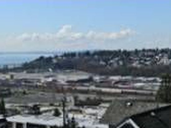 2549 12th Ave W, Seattle, WA 98119