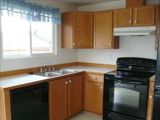 217 N Murdock St, Sedro Woolley, WA 98284