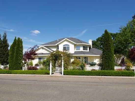 9848 Dillwood Rd, Oakdale, CA 95361