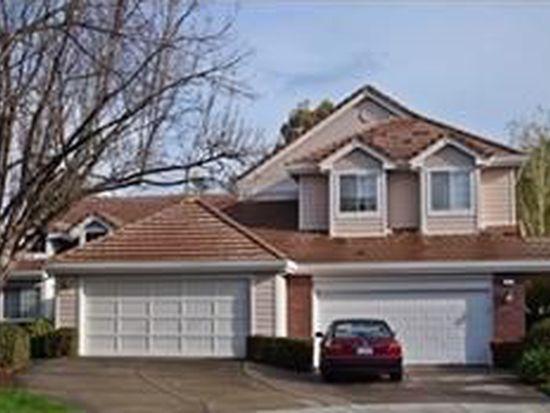 315 Saclan Ter, Clayton, CA 94517