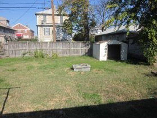 6742 Bessemer Ave, Baltimore, MD 21222