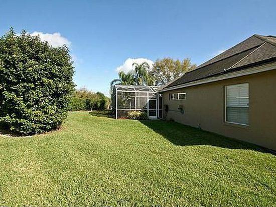 1822 Westover Reserve Blvd, Windermere, FL 34786
