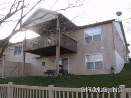 4503 Elk Meadows Ln, Smithton, IL 62285