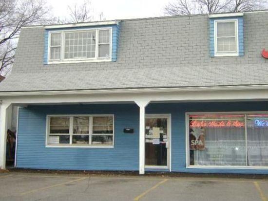 234 Pulaski Blvd # 3, Bellingham, MA 02019