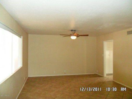 8514 N 6th Dr, Phoenix, AZ 85021