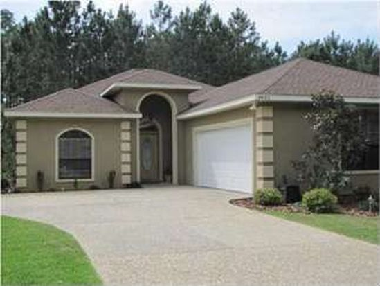 4493 Bayside Blvd, Milton, FL 32583