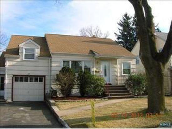 51 Winding Ln, Bloomfield, NJ 07003