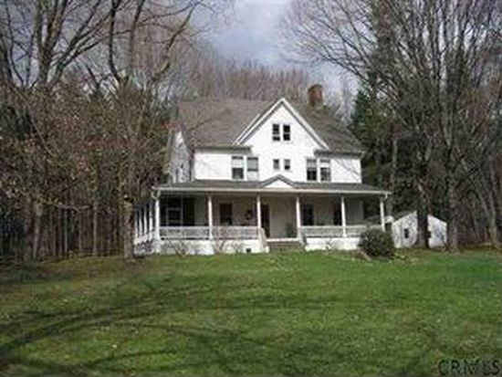 922 River Rd, Selkirk, NY 12158