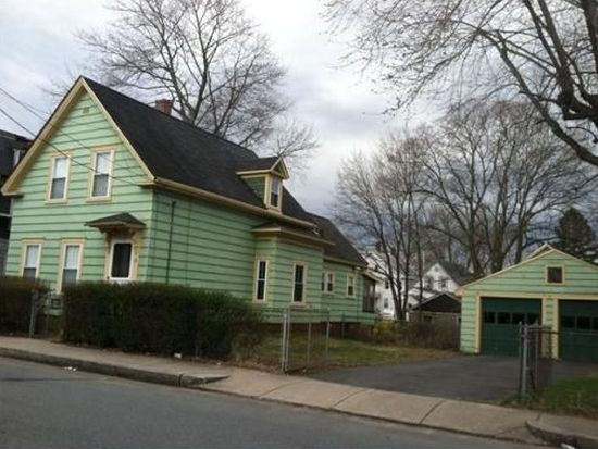 18 North St, Haverhill, MA 01830