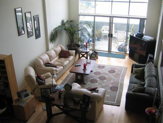 1325 Indiana St UNIT 110, San Francisco, CA 94107