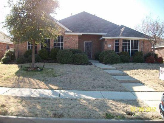 6613 Westover Dr, Rowlett, TX 75089