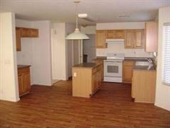 4423 W Fremont Rd, Laveen, AZ 85339