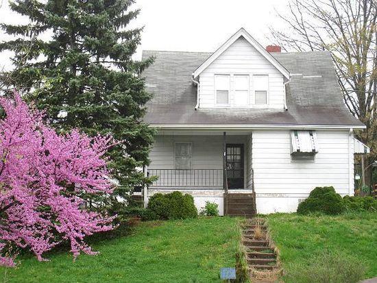 2776 Newtown Rd, Cincinnati, OH 45244