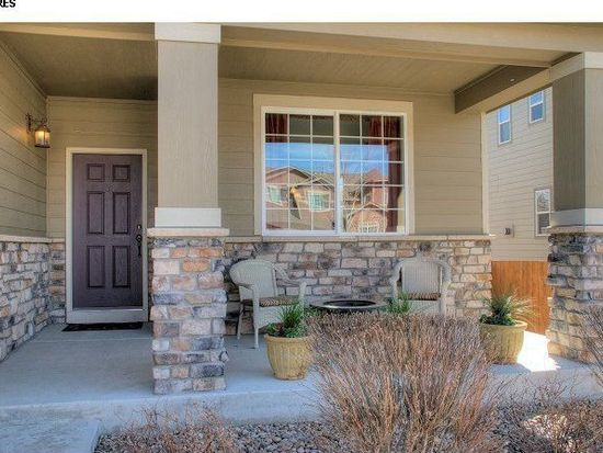 1824 Alpine Dr, Erie, CO 80516