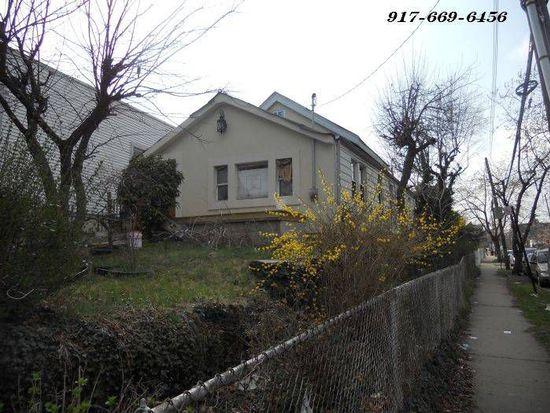 3315 Bronxwood Ave, Bronx, NY 10469