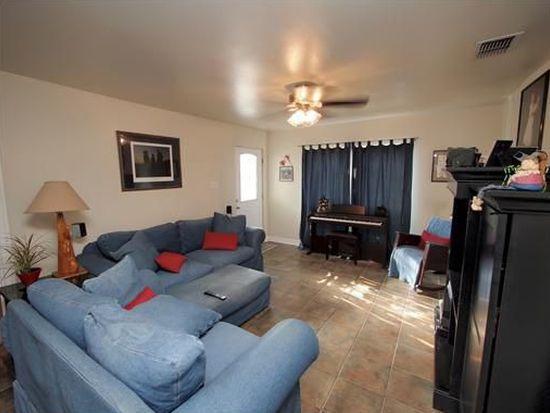601 Ralston Ave, Corpus Christi, TX 78404