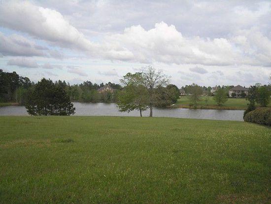 29 Bridgewater Dr LOT C, Hattiesburg, MS 39402