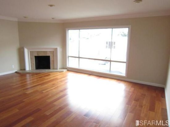 816 Lausanne Ave, Daly City, CA 94014