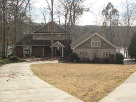 216 English Oaks Ln, Mcdonough, GA 30253
