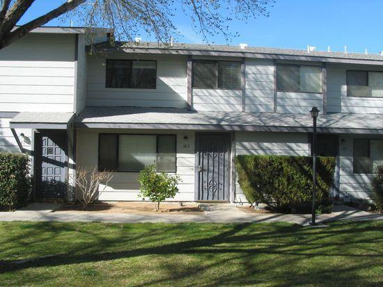 183 E Upjohn Ave, Ridgecrest, CA 93555