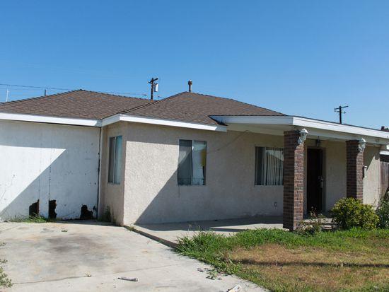 423 E 224th St, Carson, CA 90745