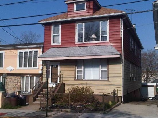 8211 Grand Ave, North Bergen, NJ 07047