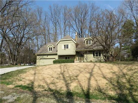 5036 E 76th Street Ct, Indianapolis, IN 46250