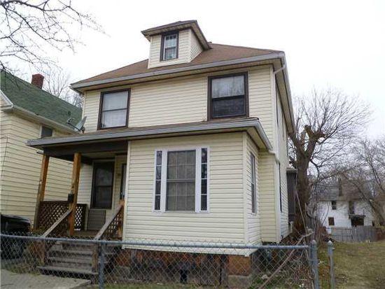 40 Laser St, Rochester, NY 14621