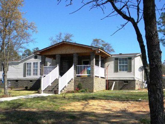 408 Good Springs Rd, Aiken, SC 29801