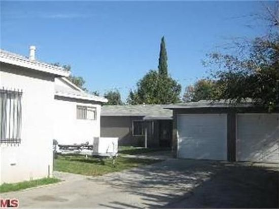 1512 S Willowbrook Ave, Compton, CA 90220