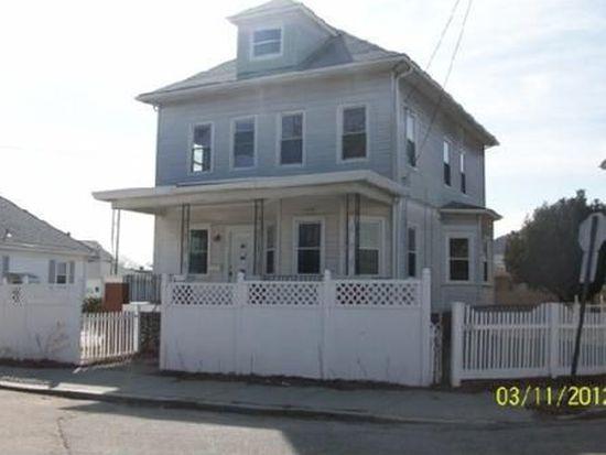 60 Chatham St, Providence, RI 02904