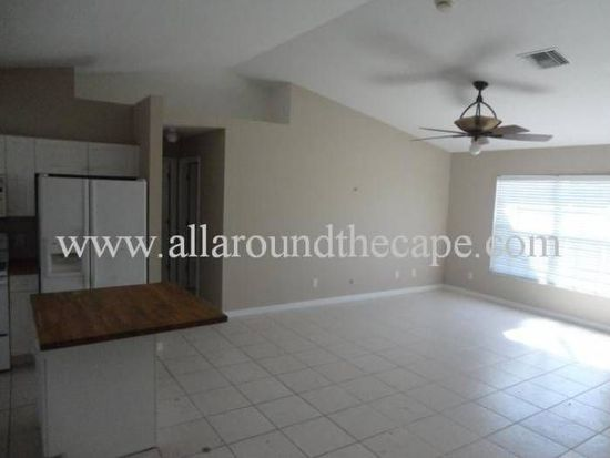 223 Aydin Ct, Fort Myers, FL 33913