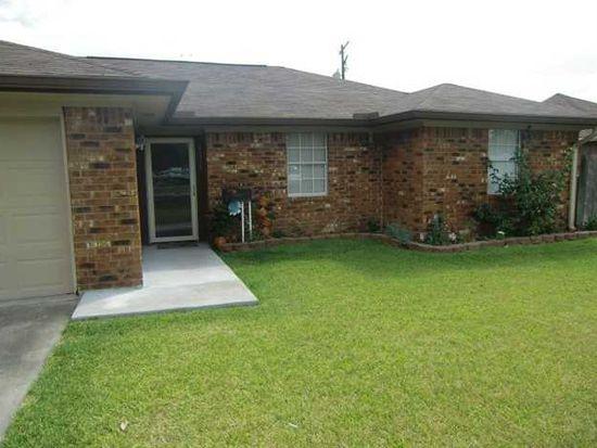 4030 Wilson St, Groves, TX 77619