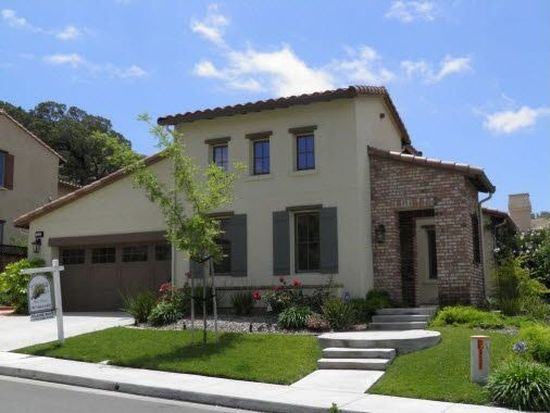 3131 Olympic Rd, Fairfield, CA 94534