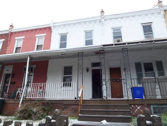 6762 Marsden St, Philadelphia, PA 19135