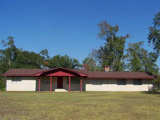 13380 Blackgum St, Beaumont, TX 77713